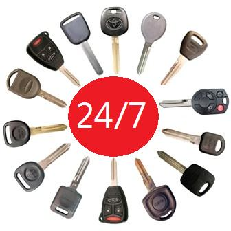 Acura Key Replacement Locksmith Locksmith Of Los Angeles - Acura replacement key
