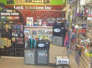 Locksmith Porter Ranch.