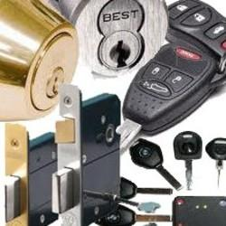 Locksmith Santa Clarita.